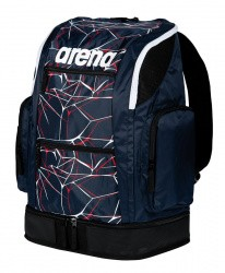 Рюкзак Arena Water Spiky 2 Large backpack  navy 001480 700 40